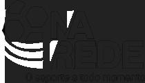 NaRede