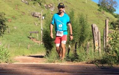 Brazil Br135+, Leo Guerra fala sobre sua experiência em uma das mais duras ultramaratonas do País
