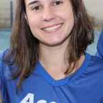 Larissa Moreira
