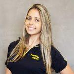 Franciely Teixeira