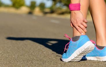 Que dor é essa? Pratique a prevenção e evite lesões e problemas futuros