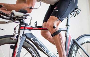 Medida certa! A importância do Bike Fit por Carlos Menezes.
